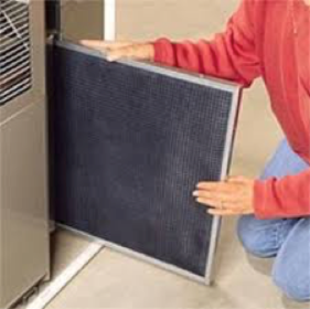 air filters in orange county