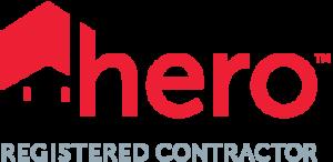 HERO-Logo_RegisteredContractor_Size2