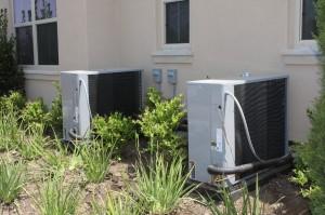 mission viejo air conditioner