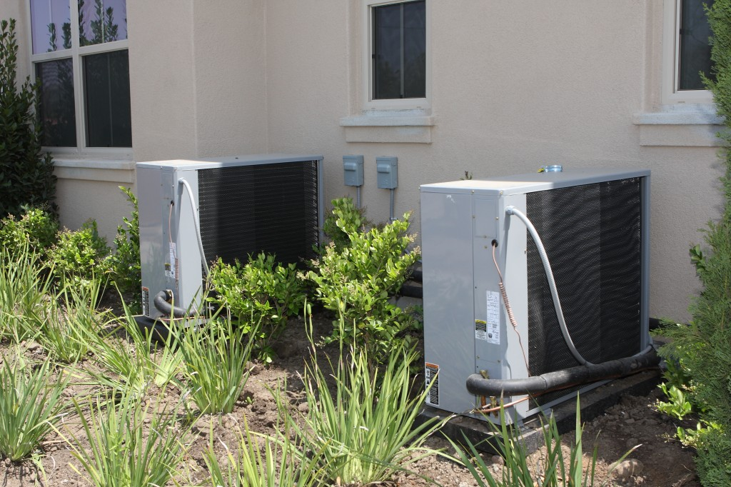 mission viejo air conditioner